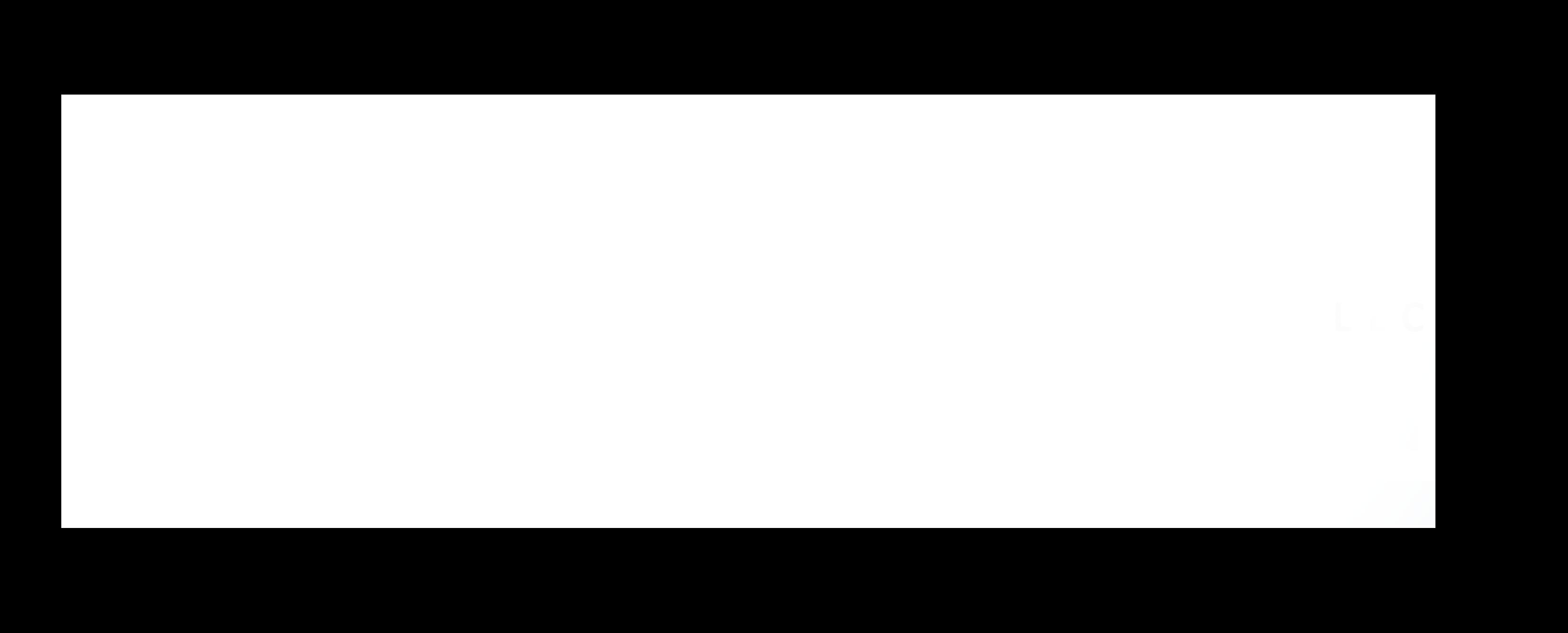 logo island